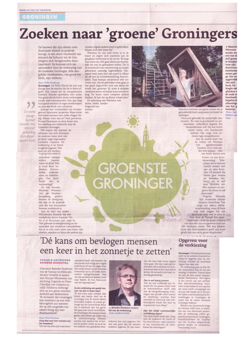 DvhN, 25-08-2012 - Lees het artikel hier: https://abc2c.nl/media/file/DvhN%2025-08-2012.pdf